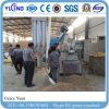 1-1.5t/H Straw Pellet Making Machine Plant