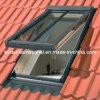 Premier guichet en aluminium arrêté de Window/Awning