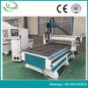 Hölzerne schnitzende ATC CNC-Fräser-Maschine