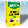 Alta calidad de cloropreno cemento de contacto