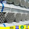 Tubo de acero ASTM 1.5 galvanizados eléctricos (HDP021)
