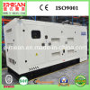 gerador Low-Noise silencioso do diesel do fornecedor de 300kw/375kVA Cummins China