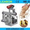生物量の燃料木餌機械(LH-480MX)