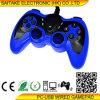 Regulador Stk-2026 del juego de la vibración de la PC