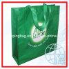 L'animal familier réutilisé met en sac (ENV-PET014)