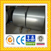 347H Stainless Steel Coil
