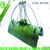 High Quality Steel (HC2406)를 가진 Tunnle Mole Trap