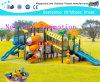 Crianças Promoção Parque exterior para Amusement Park (A-00901)