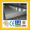 Placa de aço inoxidável laminada a alta temperatura