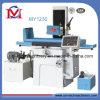 Hidráulico de la máquina amoladora de superficie (MY1224 MY1230)