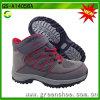 2014 Водонепроницаемый Дети Открытый походные ботинки альпинистские ботинки