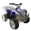 ATV (XY-ATV-50Y)