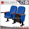 販売(NS-WH208-3)のための耐久および安い講堂の家具