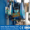 Mezclador del mezclador (mezclándose de RIXU)