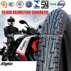 Motorrad-Reifen des Rabatt-beste Preis-Tube60/100-17 von China