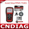 New TPMS Diagnostic and Service Tool Ts401 Version V2.39