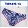 Оптовым напечатанное высоким качеством женское бельё женщин Breathable