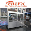 Unit Hot Juice Filling Machine (RFC-H)3 에서 1 작은 Capacity