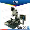 Микроскоп системы индикации FM-Jgx цифров измеряя