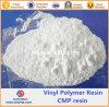 CAS no.: 25154-8-2 resina CMP45