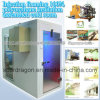 Einspritzung-schäumender Polyurethan-Isolierung zusammengebauter Kühlraum 100%