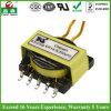 工場価格Er14 UL RoHS公認SMDの高周波電源変圧器