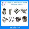 部品を処理するカスタム製造業の金属のステンレス鋼