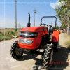 Трактор Huaxia 35HP каретный Driing с сертификатом Ce/EEC