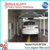 Máquina automaticamente de alta pressão da lavagem de carro do córrego