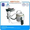 OEM: V.W: V.W (WF-A03-1)のための1h0919651q電気燃料ポンプアセンブリ