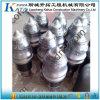 Qualitäts-runde Zapfenfräser-Bits, die Zähne (B47K-19, B47K-22, 3050-19 gewinnen, 3050-22)