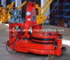 Схват бурильной трубы серии Zq для Drilling нефтяной скважины