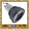 Lâmpada LED Spot Light 12V MR16 3W SMD2835, Light Cup