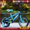 Gute Qualität scherzt Fahrrad