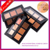 Makeup Supplier in China! Cream Contour Kit