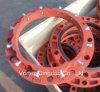 Uni Flange per Steel Pipe