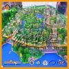Les modèles de planification de zone/modèles architecturaux/tous Kirend FO signe Manufactu