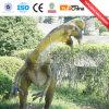Machine van de Dinosaurus van Dinosaurus de Wereld Geanimeerde