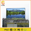Video Display를 위한 고밀도 P10 LED Display Panel