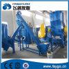 500kg/H de Lijn van het Recycling van de Fles van het afval
