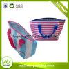 Soem-Hersteller-BOPP lamellierter nichtgewebter Kühlvorrichtung-Beutel