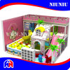 SaleのためのキャンデーSeries Funny Kids Soft Play Indoor Playground
