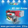 impressora ao ar livre solvente principal de Eco do grande formato Dx7 de 1.8m