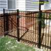 자동화된 Driveway Gates 또는 Decorative Entry Gates/Commercial Fence Gates (XM3-35)