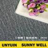 Nouveau plancher de PVC de tapis de conception de ventes populaires