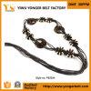 Fascia Chain di vendita del nuovo di disegni del pannello esterno di Dreesy della fascia diamante sveglio caldo di modo