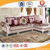 Sofà del tessuto per la mobilia del salone (UL-Y925A)
