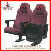 Asiento comercial del cine de los muebles públicos elegantes (MS-6814)