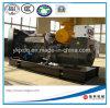 대기 사용! Shangchai Engine100kw/125kVA 디젤 발전기
