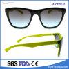 Солнечные очки популярного способа прямоугольные с славным шарниром для повелительницы